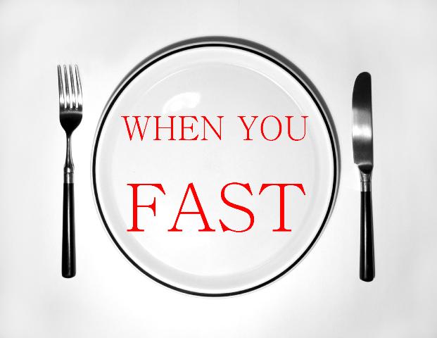 6 Cara Turun Berat Badan 10 Kg dalam Sebulan