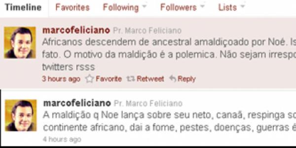 http://3.bp.blogspot.com/-KxcYxQQhxLA/UT9shUHdtNI/AAAAAAAAB6s/Iq9uF1ptKu4/s1600/Marco-Feliciano-e1362951237468.png