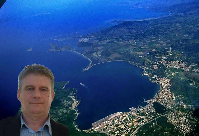 Δήμος Ηγουμενίτσας: Σε αυτόματο πιλότο - Του Σταύρου Κωστάρα