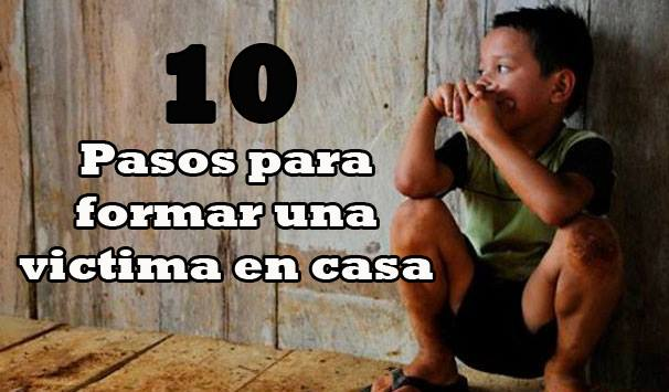 www.libertadypensamiento.com600x355
