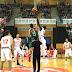 Baloncesto | Alemania campeona y Euskadi segunda en el X Torneo Ciudad de Barakaldo