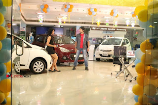 Ashwini Arjun Mahi Starring Nuvvu Nenu Osey Orey Movie Stills  0036.jpg