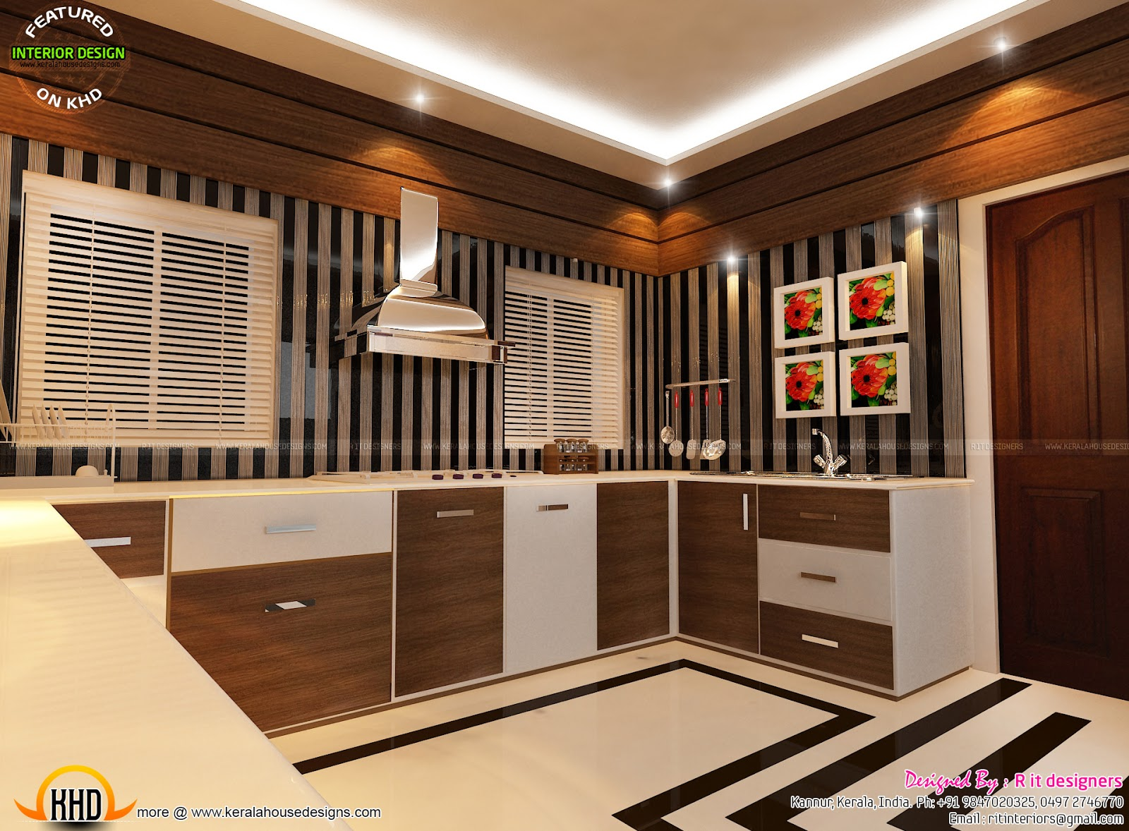 modular kitchen bedroom staircase interior kerala home design kitchen interiors modular kitchens chennai chennai interior