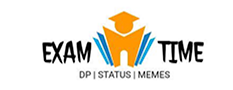 Exam Time DP - Exam DP