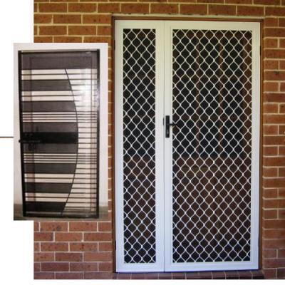 Steel Doors  | HOME DECOR and DESIGN
