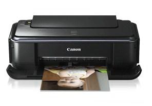 Canon PIXMA iP2600