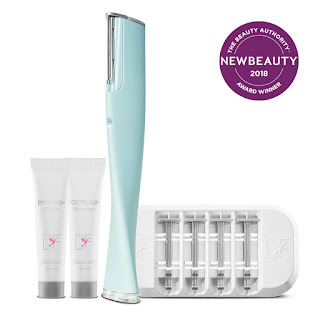 Smart 2017 Hottest For Home Use Ipl With Replaceable Lamp Long Life 300000 Flashes From Mlay Portable Home Ipl Hair Removal Beneficial To The Sperm Home Appliances