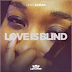 Lady Zamar - Love Is Blind (Original Mix) (2k16) [Download]