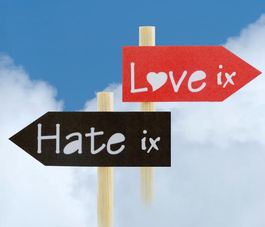 Tasneem Kagalwalla @ Personal Soul-utions: I hate in-laws