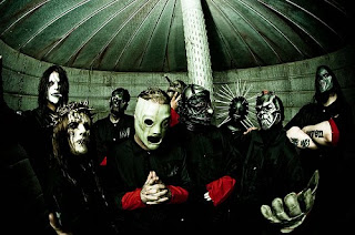 Groupe Slipknot