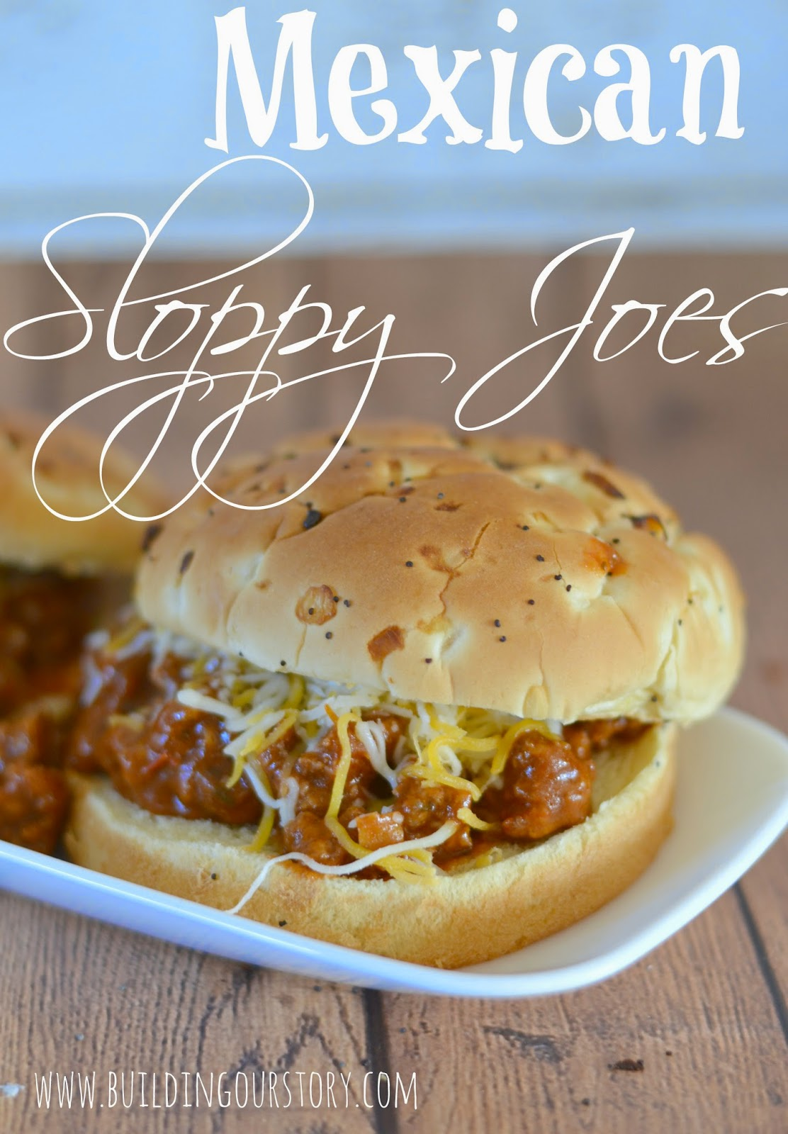 Soups, recipes, casseroles, meals, dinner, preparation, quick, simple meals, dinnertime, Campbell's, Walmart coupon, Meatball Stroganoff, stroganoff recipe, Mexican Sloppy Joes, sloppy joe recipes