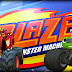 DESCARGA EL MEJOR JUEGOS DE CARROS MOSTERS DEL 2018 - Blaze Race Game GRATIS (ULTIMA VERSION FULL E ILIMITADA PARA ANDROID)