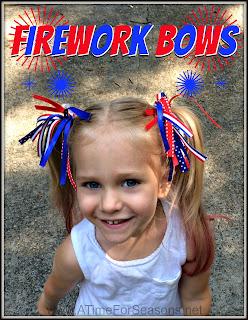 http://www.atimeforseasons.net/2016/06/hair-bow-tutorial-firework-patriotic.html