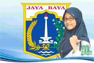 Daftar MTsN di Jakarta