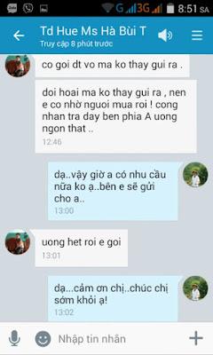 http://www.trieuchungdaudaday.com/2016/01/chi-ha-o-hue-chia-se-cam-nhan-sau-khi.html