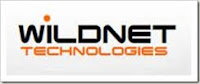 Software Developer Jobs in Wildnet Technologies