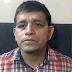 Acusan a comerciante de violar y grabar a venezolana en hostal