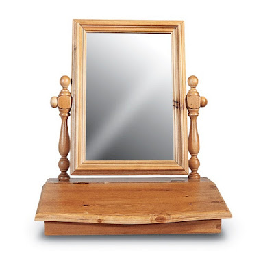 minimalist teak mirror,mirror teak minimalist furniture Indonesia,interior classic furniture,CODE MIRR117