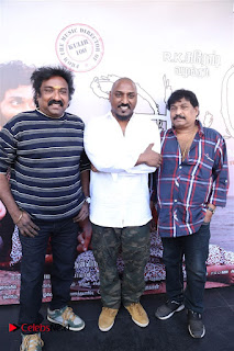 Attu Tamil Movie Audio Launch Stills  0015.jpg