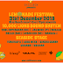 Skillbox announces its first Lemonade music festival in Goa