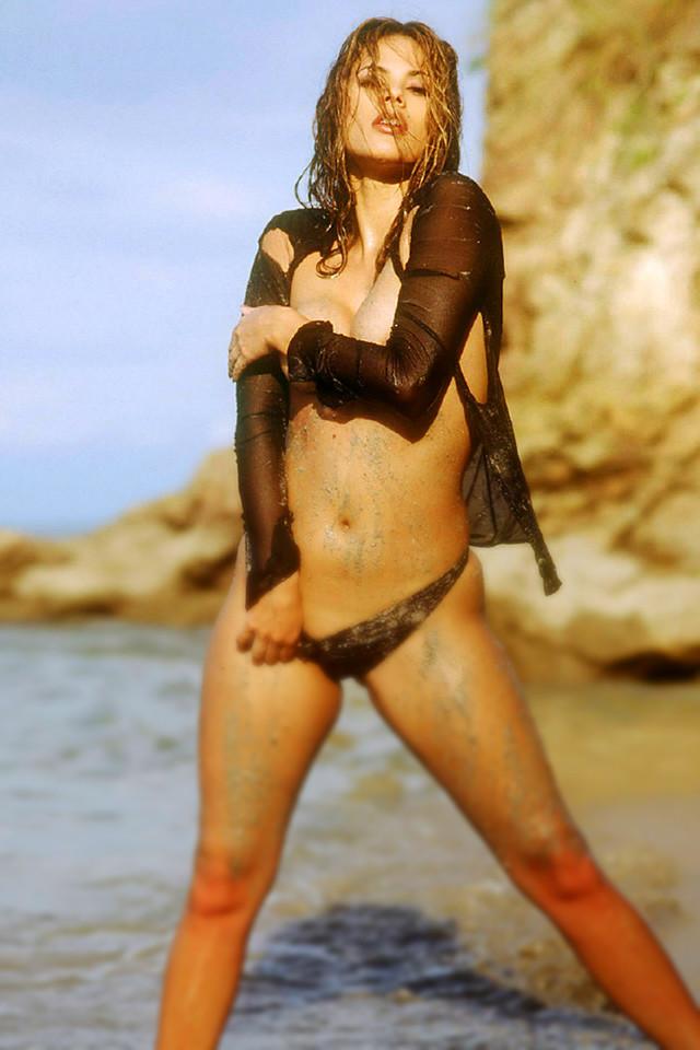 Iraq sexy veil vagina