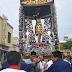 Paiján: Celebran festividad en honor al Señor de los Milagros