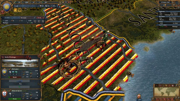 Europa-Universalis-IV-Conquest-of-Paradise-pc-game-download-free-full-version