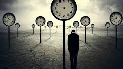 Mengapa Manusia Mengenang Masa Lalu?