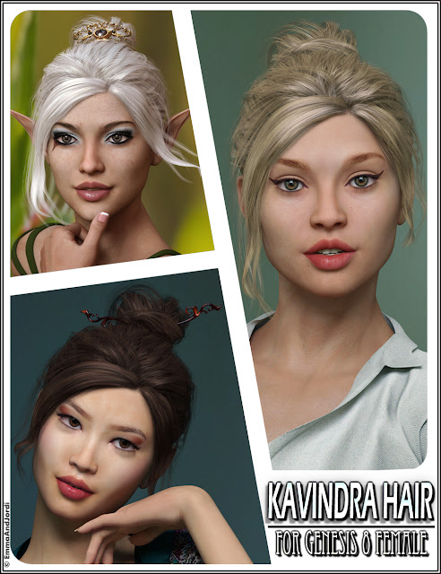 https://www.daz3d.com/kavindra-hair-for-genesis-8-females