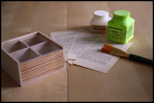 botus mouche cousue recycler ses vieux bouquins diy inside. Black Bedroom Furniture Sets. Home Design Ideas