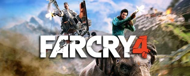 far cry 4 download tpb pc