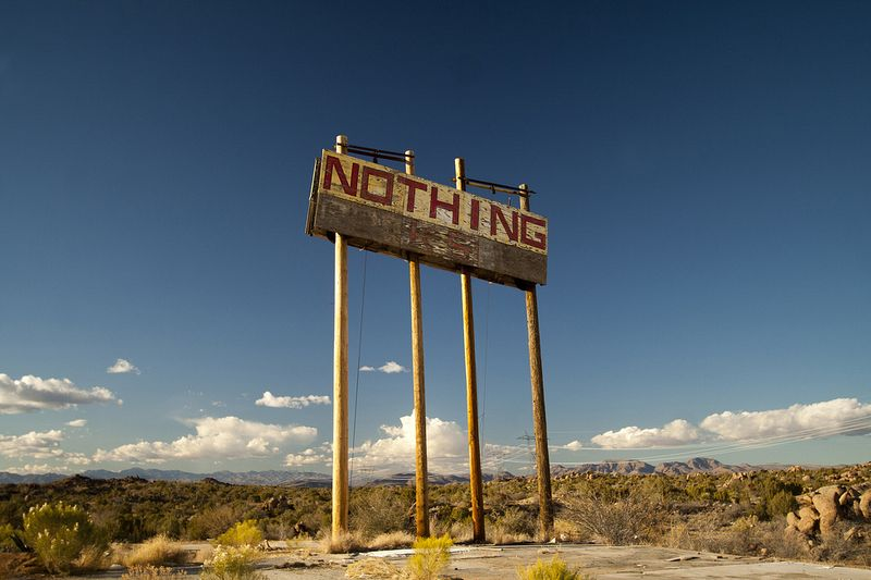 nothing-arizona-1
