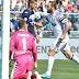 """A pasitos del Scudetto: #Juventus derrotó al #Pescara con dos goles del """"Pipita"""" Higuaín"""