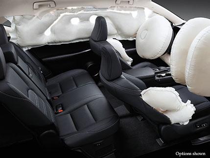 2015 Lexus NX200t Specs, Features, Performance Review