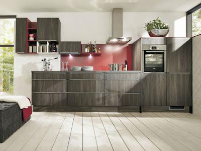 Küche Mit Elektrogeräten Günstig Kaufen