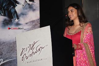 KaatruVeliyidai Movie Audio Launch  0088.jpg