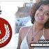 [Entrevista] Hannah Luz, aprovada com TCC nota 10 e recomendado para publicação