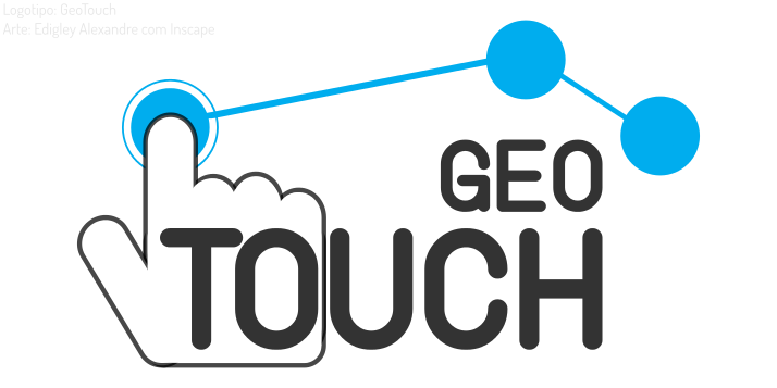 GeoTouch: Matemática interativa a um toque