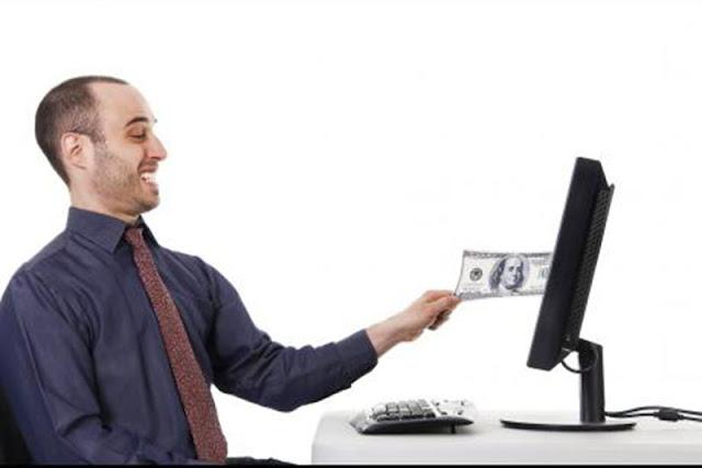 Cara Menghindari Penipuan Pinjaman Online