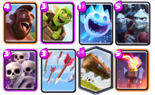 hog-ice-spirit-chip-deck.png