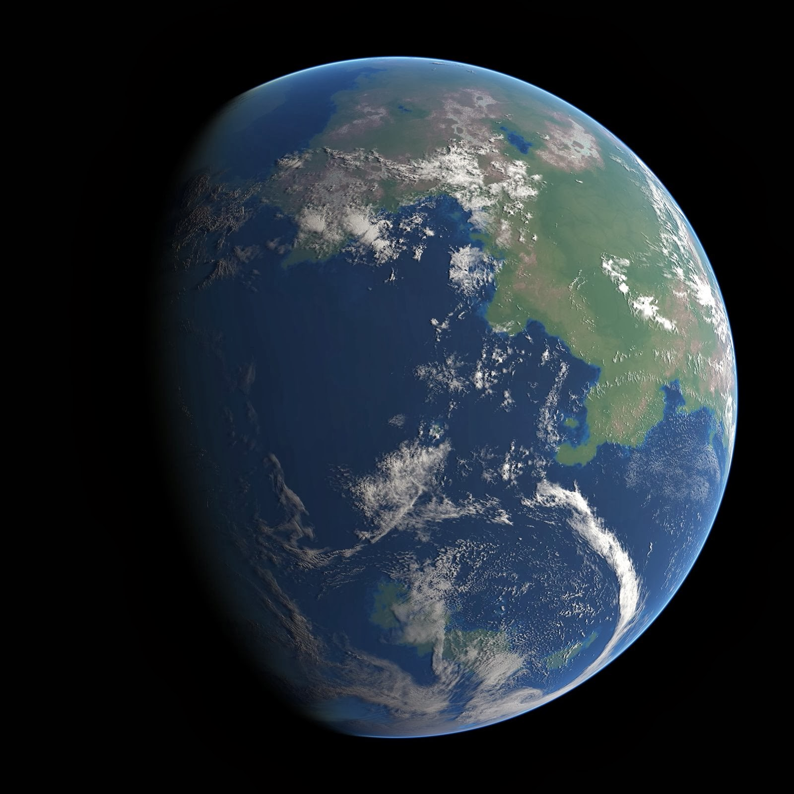 Beyond Earthly Skies: Habitability vs. Colonizability