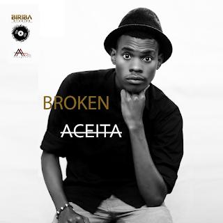 Broken - Aceita (2018) [AAManagement]