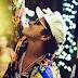 """Bruno Mars presenta nueva canción, """"Chunky"""", en SNL"""