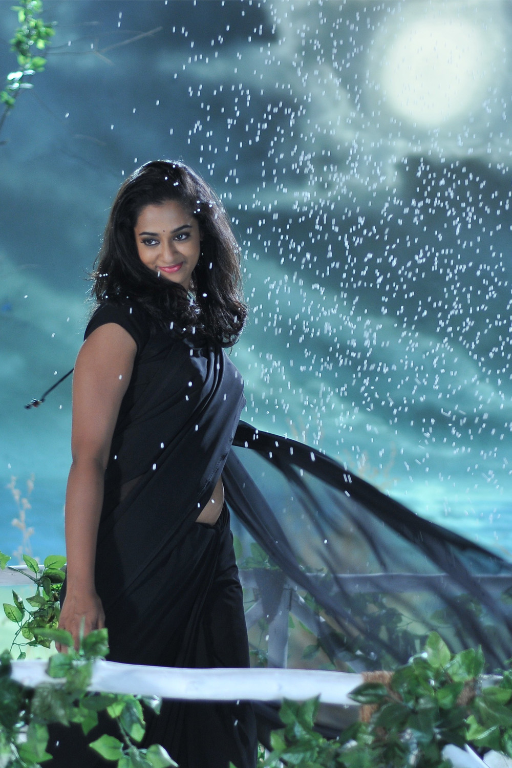 Tollywood Actress Nanditha Hot Wallpapers -Wallpapers Celebritiewalls-6718