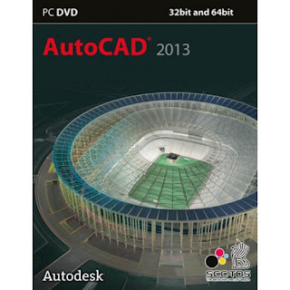 Download Jamu Keygen Autocad 2013 Mediafire