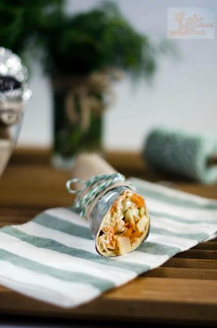wrap-cangrejo-pina1
