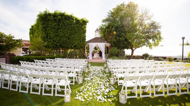 Affordable Wedding Venues In Az stonebridge manor mesa az