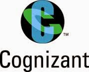 Cognizant Job Openings 2016