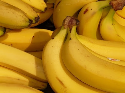 Benefits Of Banana For Pregnant And Fetus