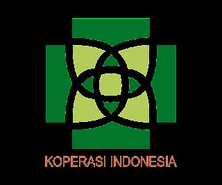 berbagi logo